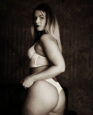 Mareva cheap escort girl