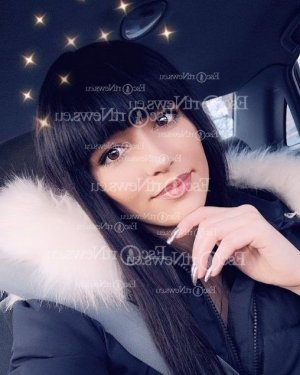 Hazal cheap escort girl